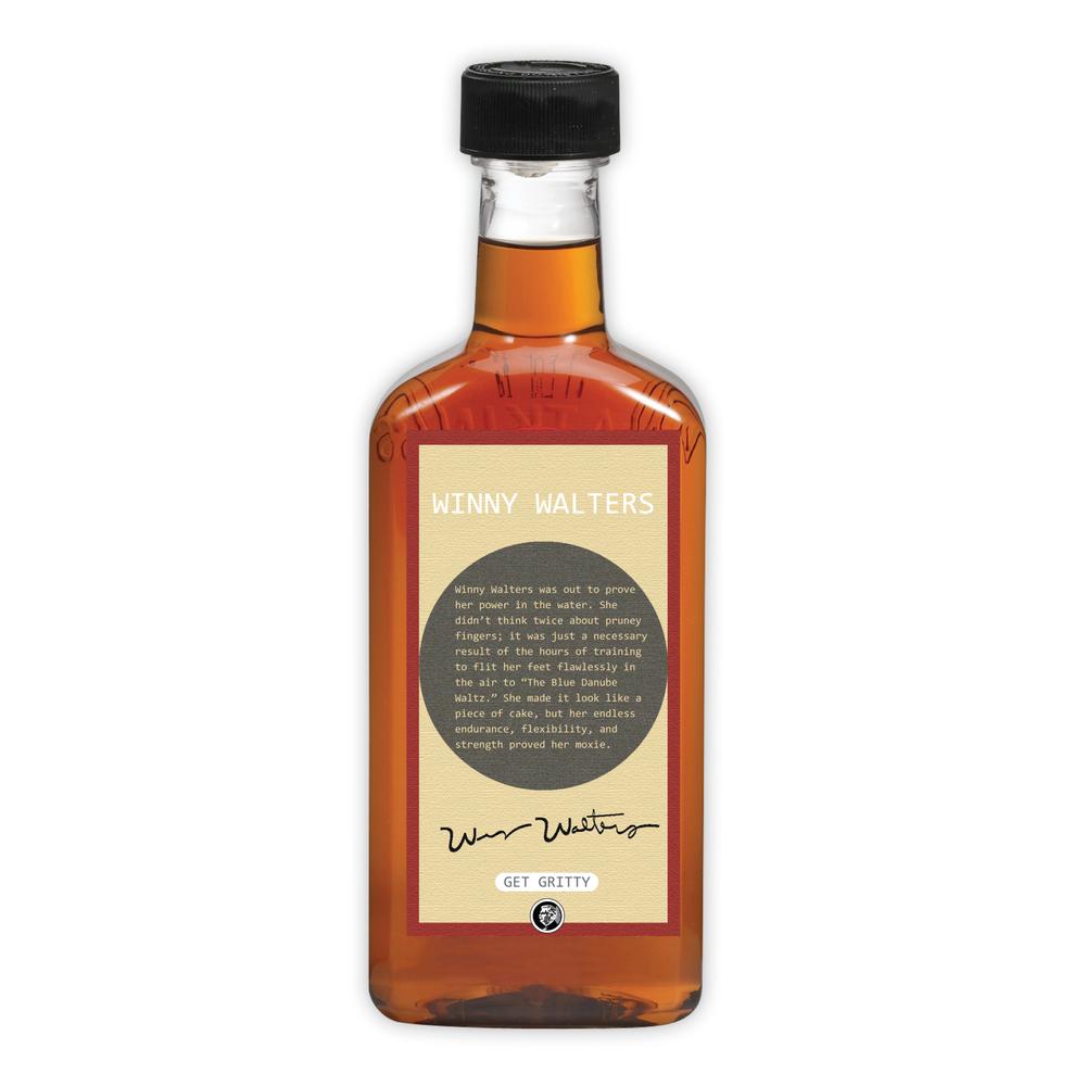 liniment bottles - february-06.png