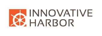 INNOVATIVE HARBOR