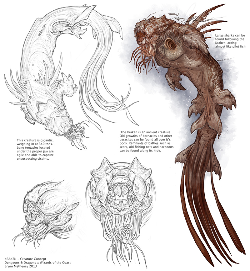 Kraken-Final-Concept-BrynnMetheney