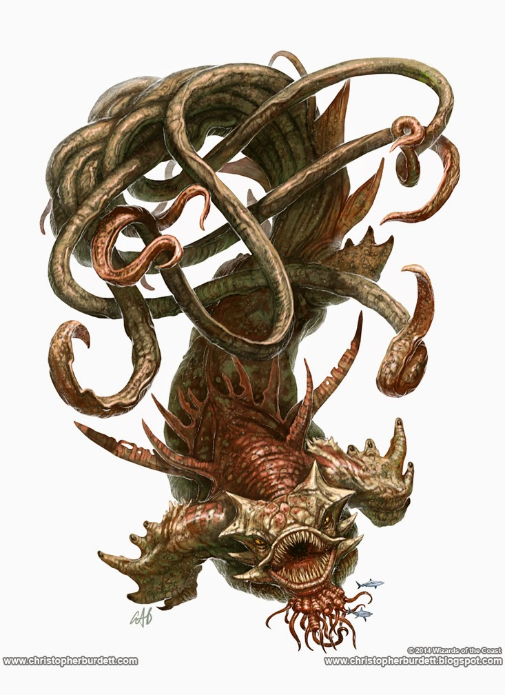 Monster-Manual-Kraken-Chris-Burdett