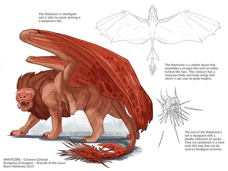 manticore-BrynnMetheney