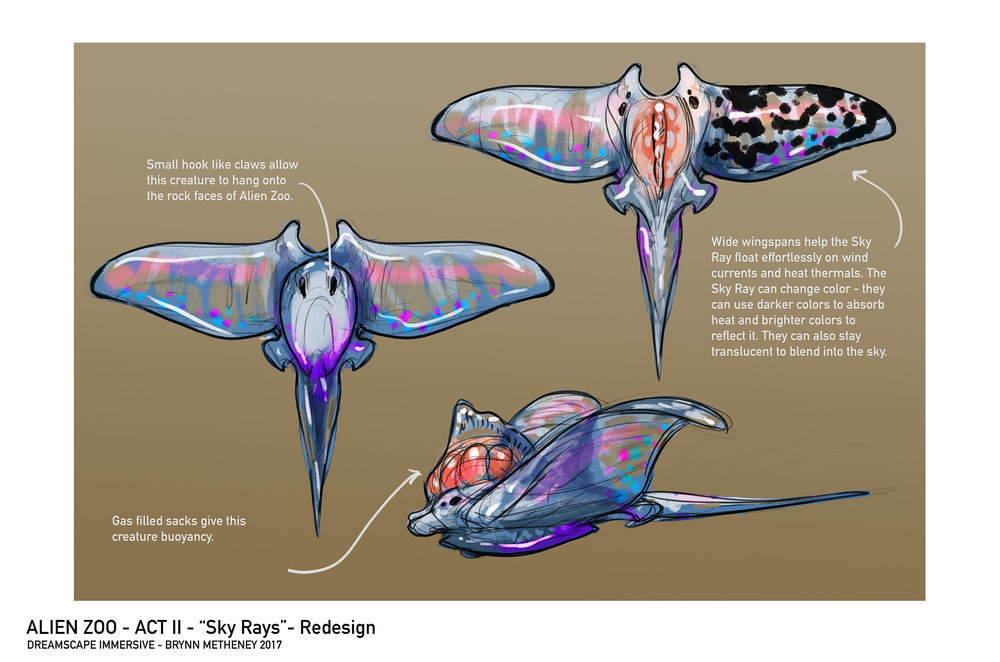 AlienZoo-SkyRays-ReDesign2-BrynnMetheney.jpg