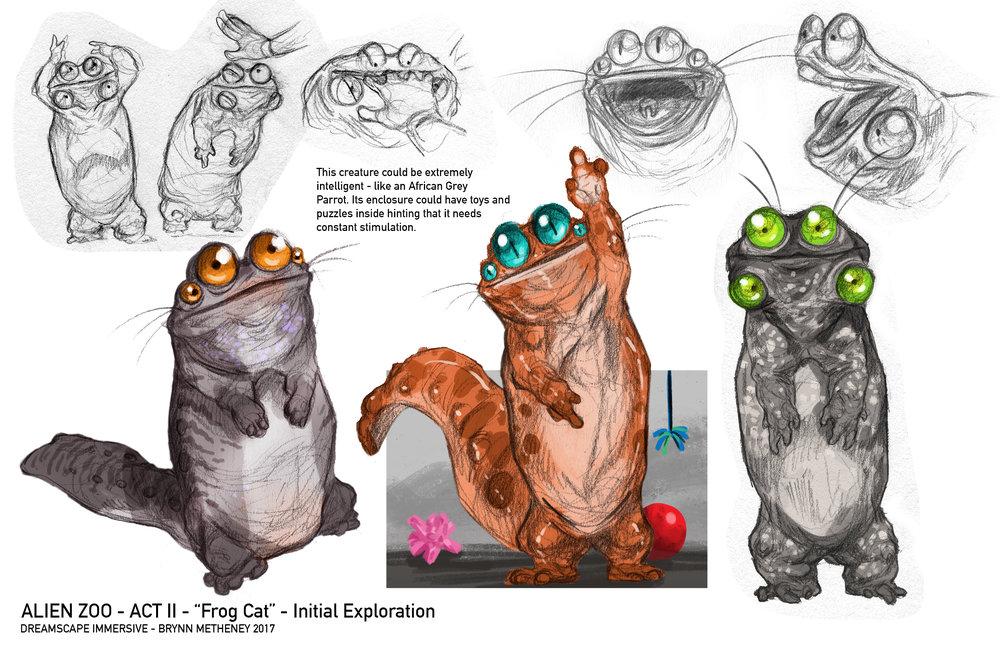 AlienZoo-FrogCat-Initial-BrynnMetheney.jpg