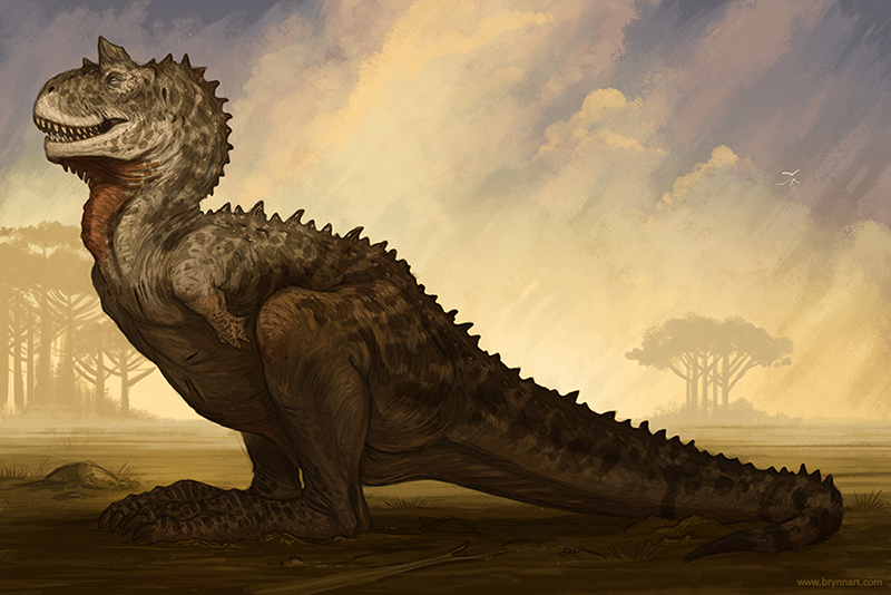 carnotaurus-by-brynnmetheney.jpg