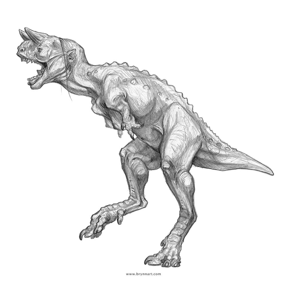 DinoLadyHybrid-BrynnMetheney.jpg
