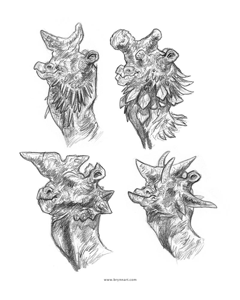 HeadCrests-BrynnMetheney.jpg
