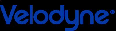 Velodyne - LiDAR