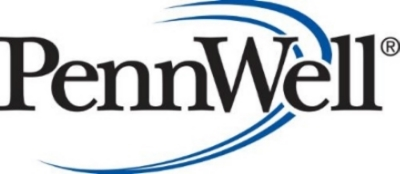 PennWell Marketing Solutions