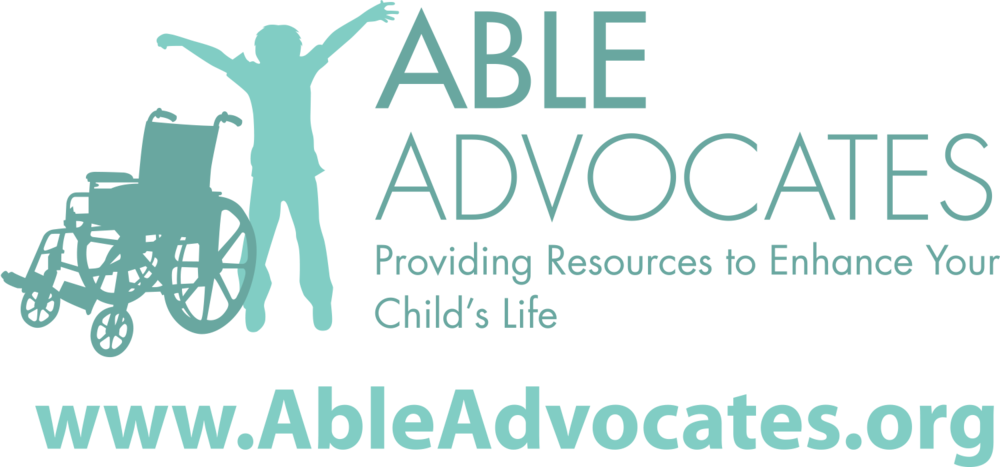 Able Advocates