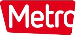 San Jose Metro