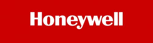 60397-honeywell-logo-30x9.jpg