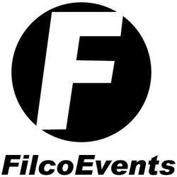 Filco.jpg