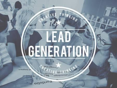 Tabrizi Lead Generation Video