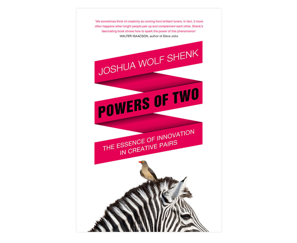 Joshua_Wolf_Shenk_Powers_of_Two_UKCover.jpg