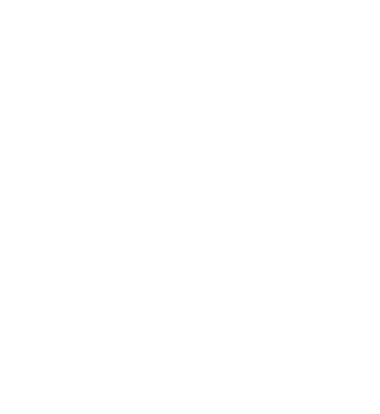 The Food Defense Conference 2016
