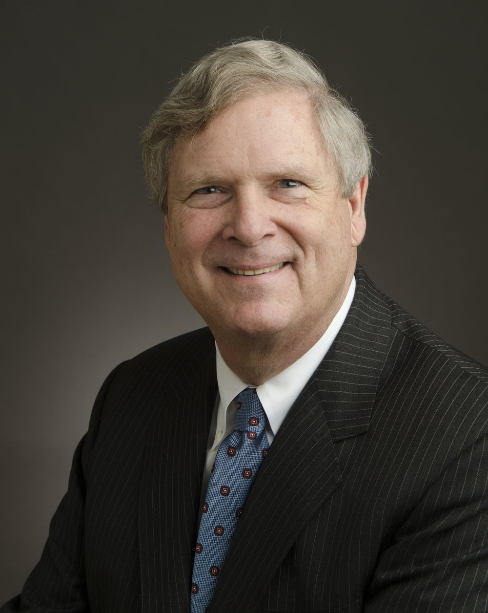 Tom Vilsack headshot 2.jpg