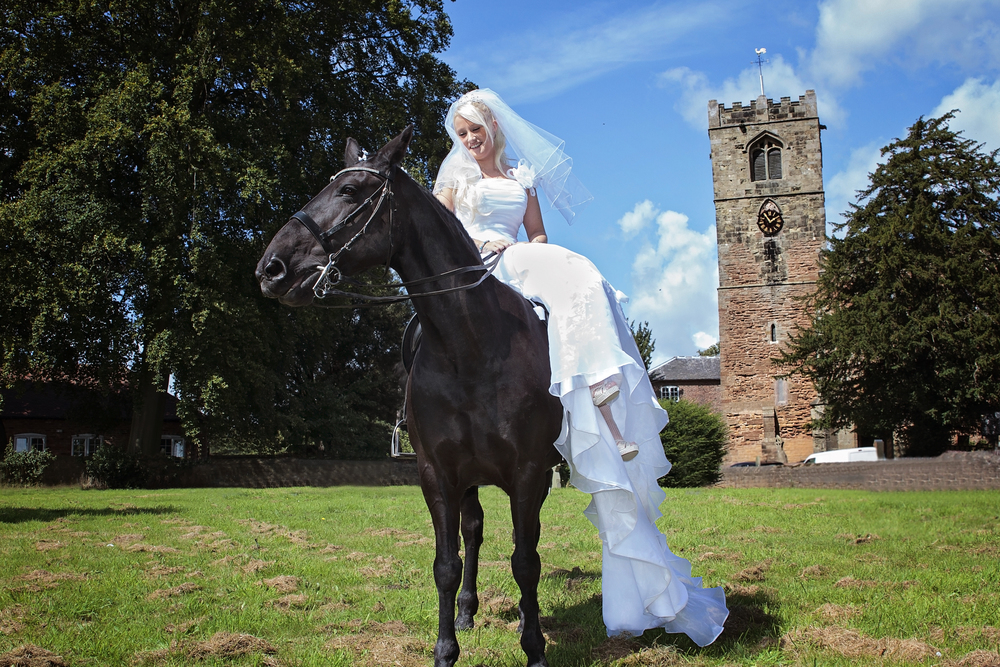 horse and bride shot.jpg