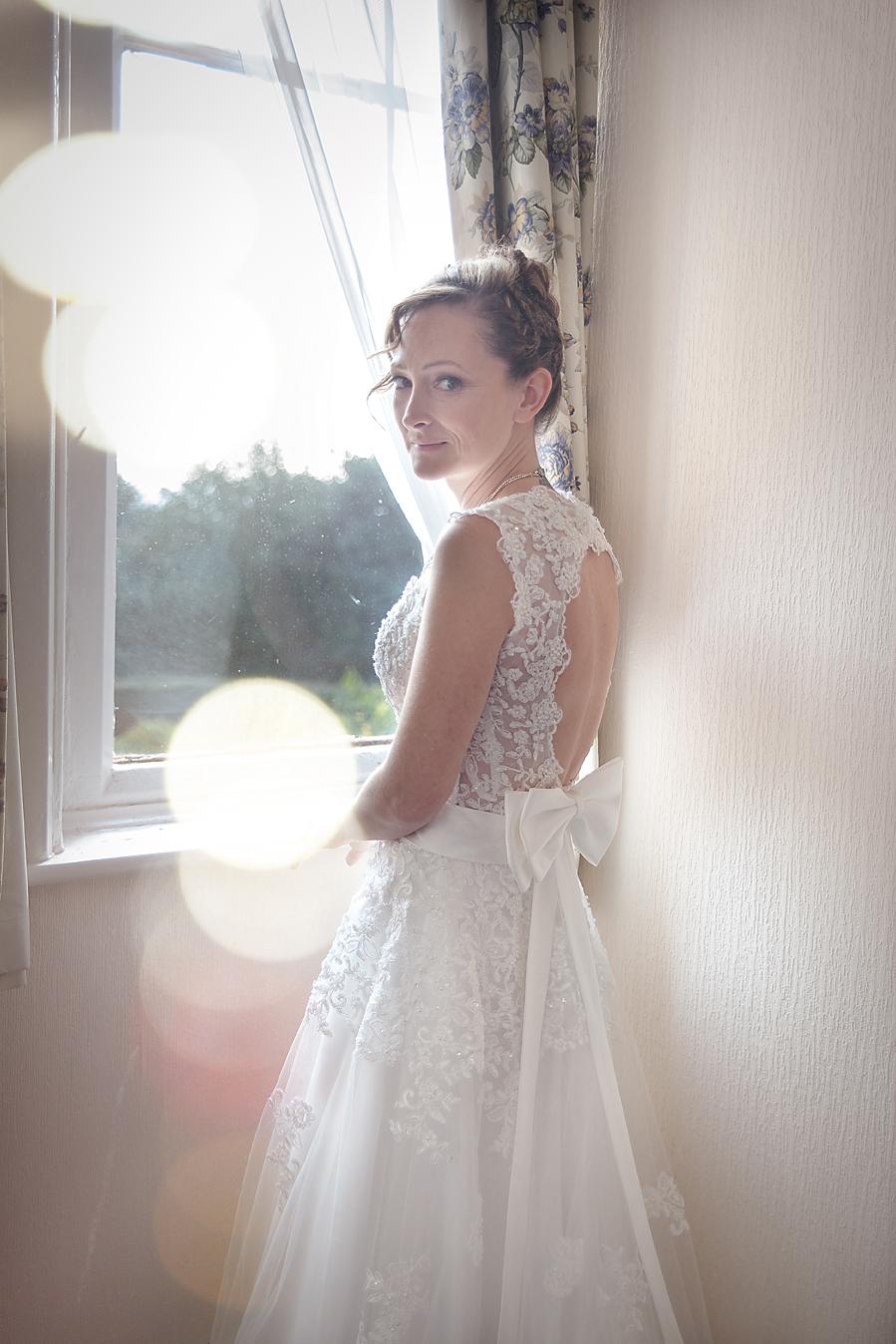 best western Nottingham Wedding Photography