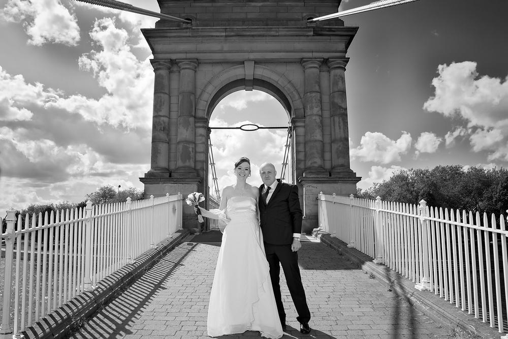Welbeck Hall Wedding Nottingham