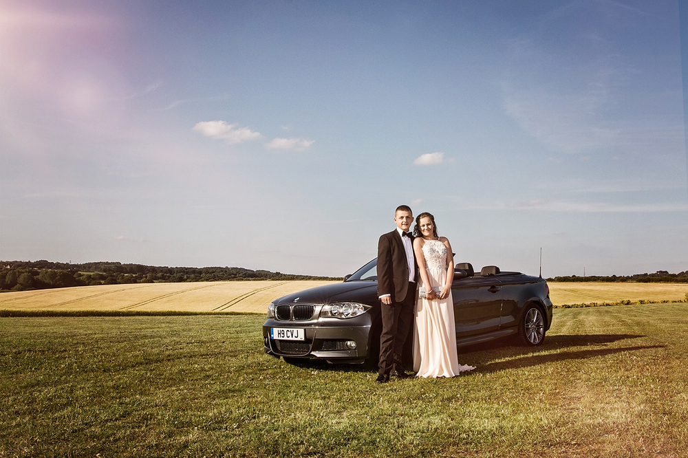 Breadsall-Priory-Prom-Photography-Nottingham