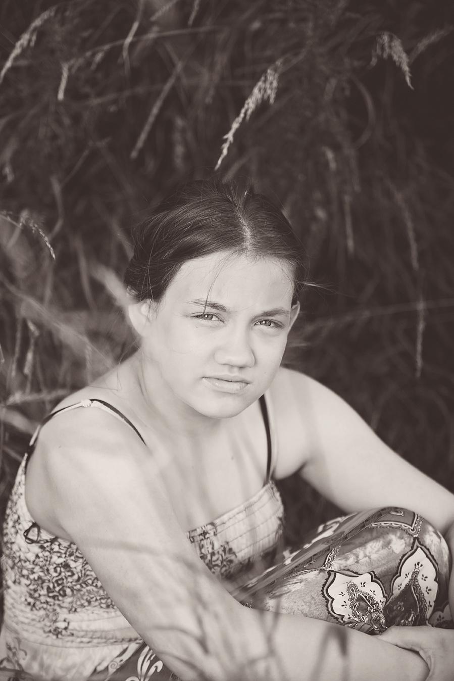 Portrait-Photography-b&w