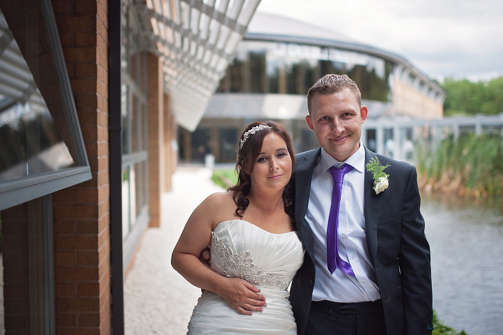 Double-tree-by-hilton-wedding-photographer