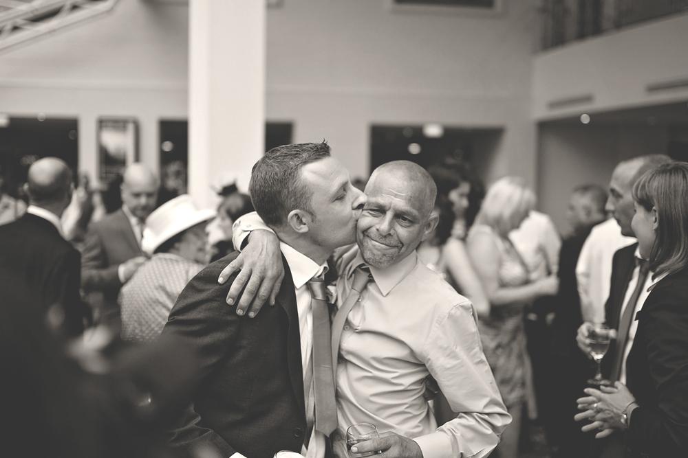 Wedding-candid-photography