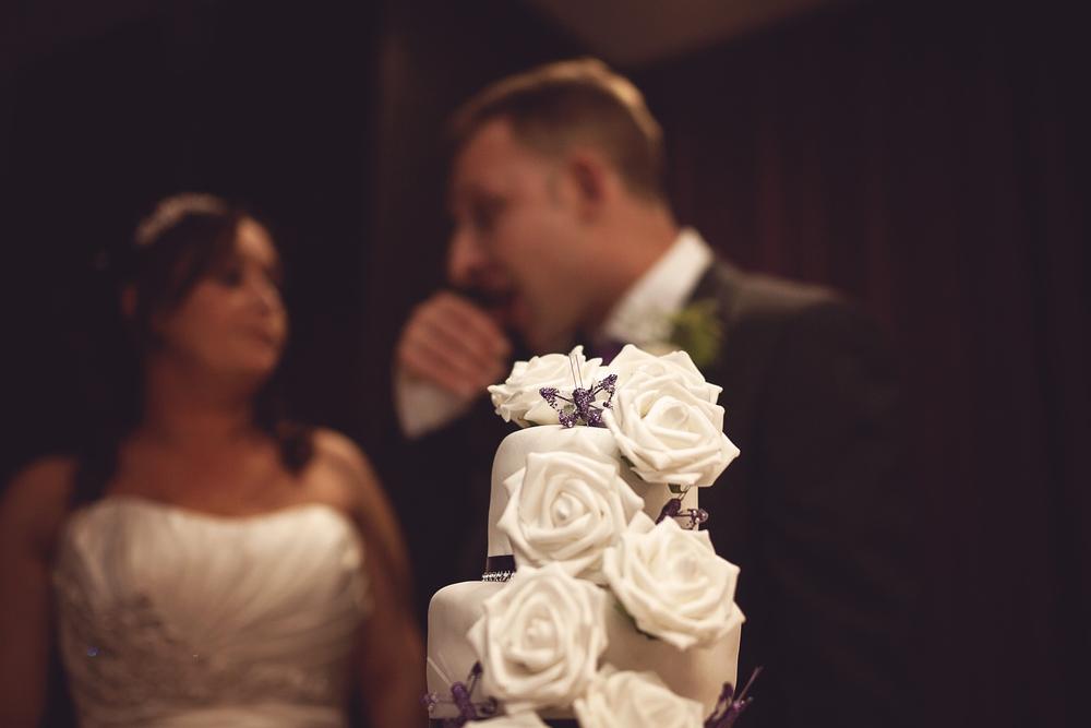 Doubletree-by-hilton-wedding-Photography-Nottingham