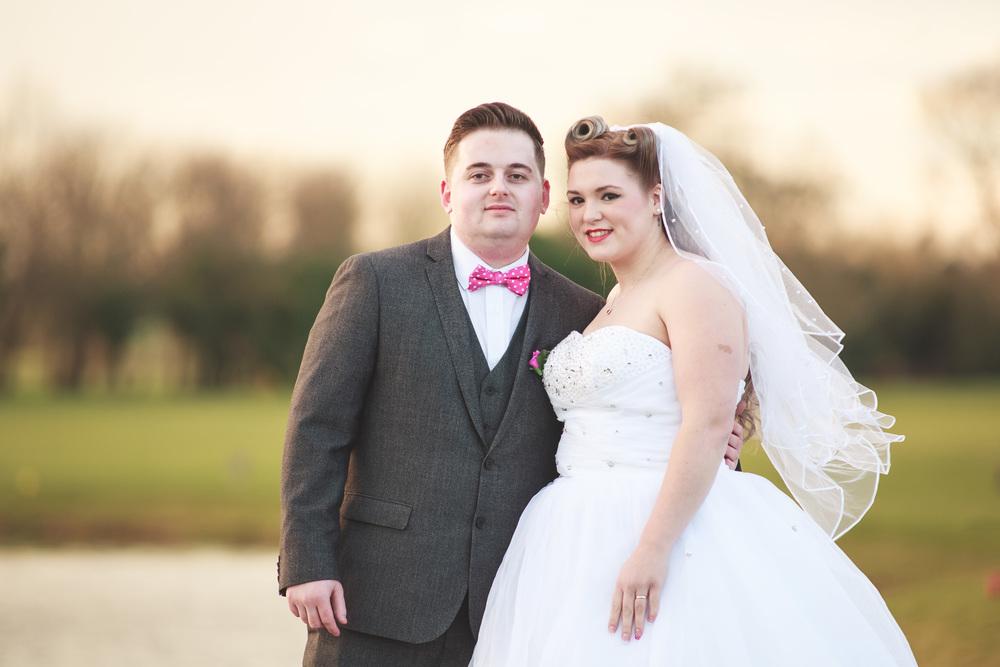 nottingham wedding nottinghamshire country club.jpg