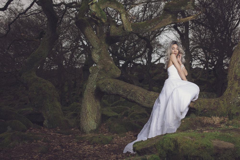 Nottingham-wedding-photographer-bridal-portrait.jpg