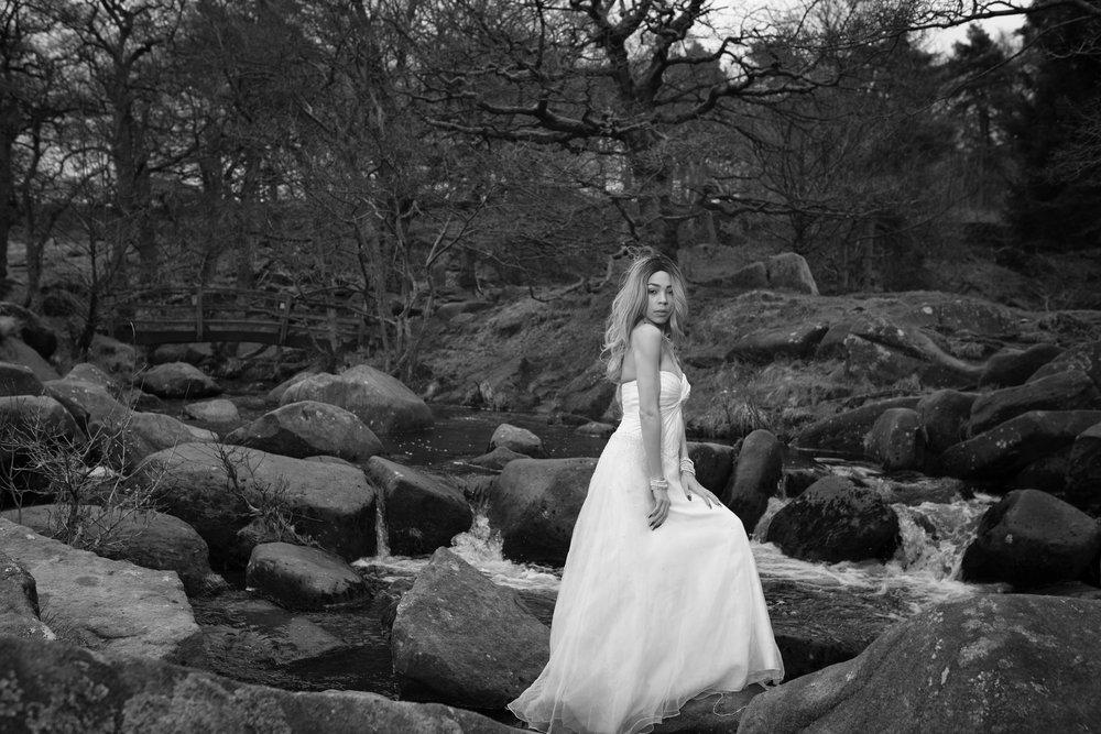 Black&white-wedding-photography-nottingham.jpg