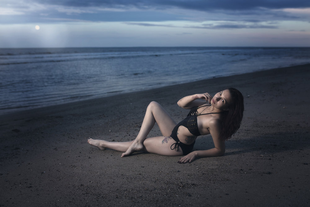 Nottingham-Model-Marika-Skegness-Beach-DGImagery.jpg