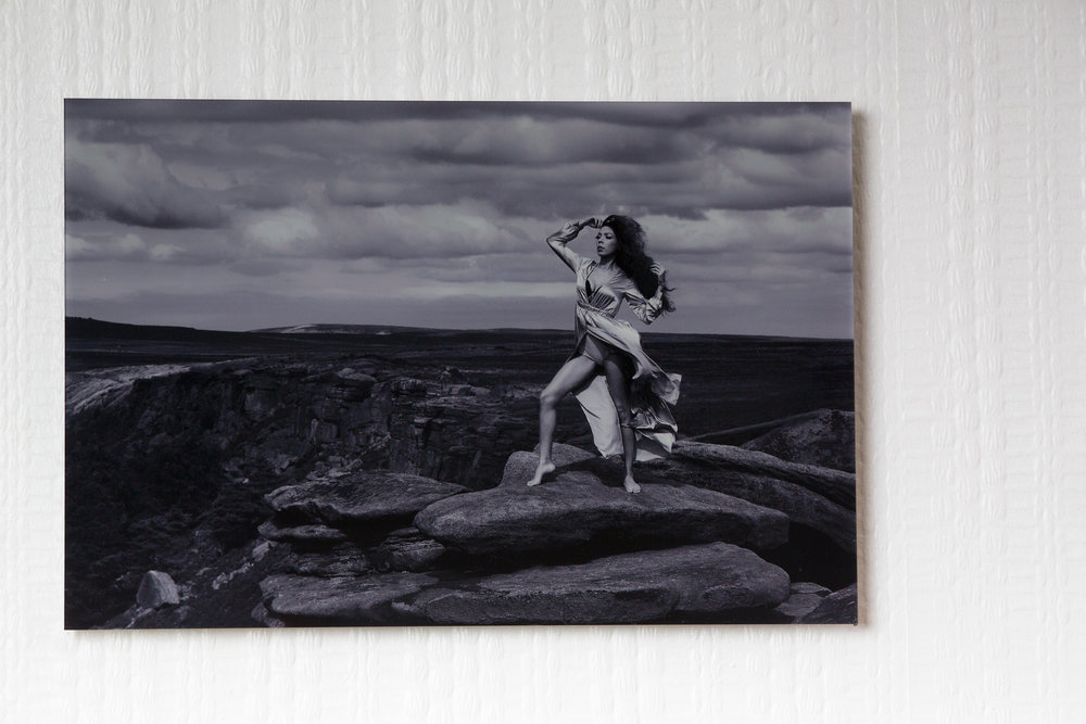 Saal-Digital-print-dgimagery-stanage-edge-peak-district-photography.jpg