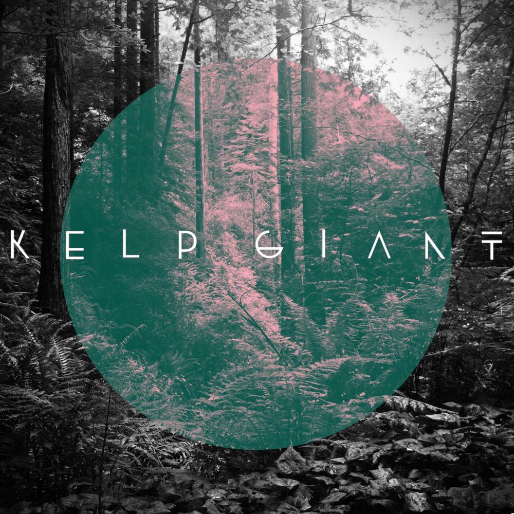 kelp giant.png