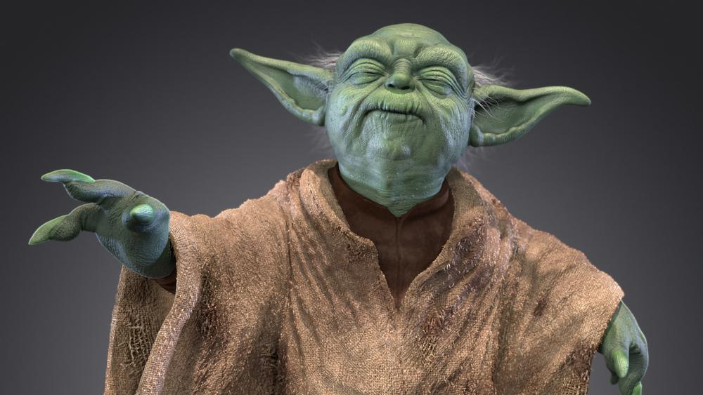 YodaPose01.jpg