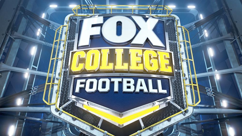 fox sports ncaa football college football vegas odds