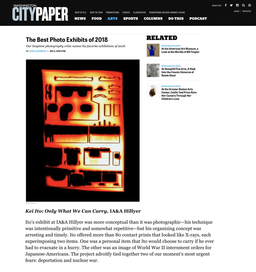 https://www.washingtoncitypaper.com/arts/museums-galleries/blog/21035508/the-best-photo-exhibits-of-2018