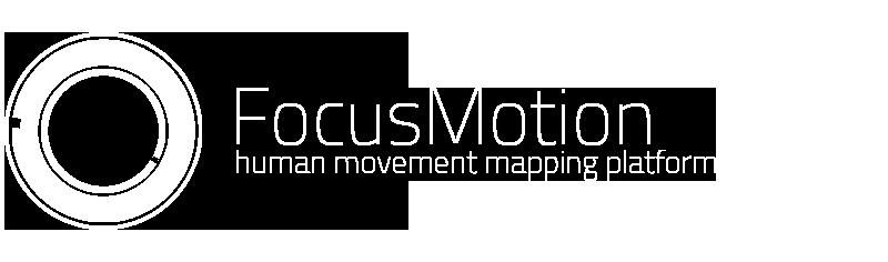 FocusMotionLogo_wht8.png