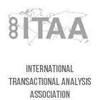 ITAA.jpg