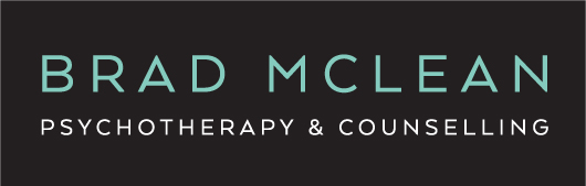 Sydney Psychotherapy, Counselling & Coaching | Brad McLean