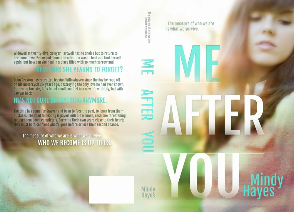 fb9d8-meafteryou