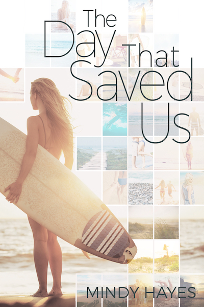 SYNOPSIS: BEFORE life wasn't perfect. Peyton Parker was grieving the loss of her father. Brodee Fisher was battling for control over his future with his father. But every summer their families came together to rejuvenate and lose themselves in the salt air of Cape Hatteras. Nothing could put a damper on the sun, sand, and surf. AFTER everything changed.