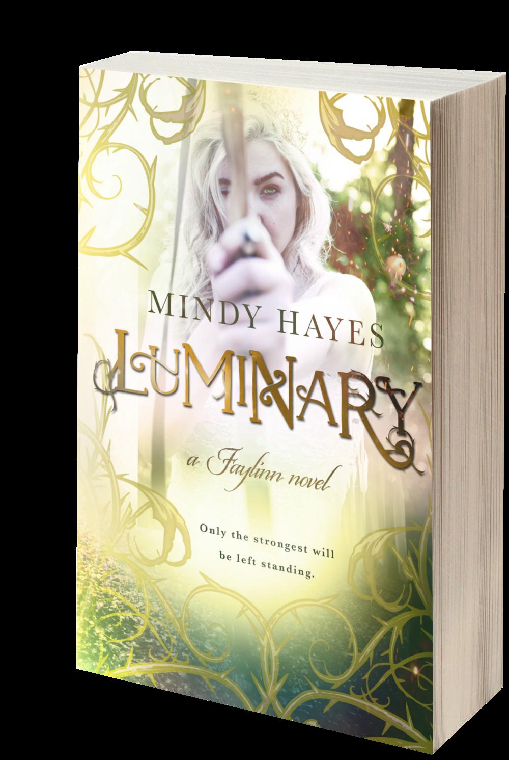 3D-Book-Luminary.png