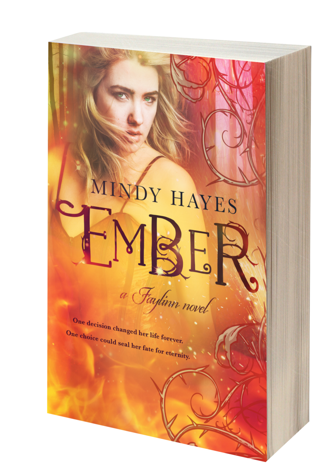 3D-Book-Ember.png