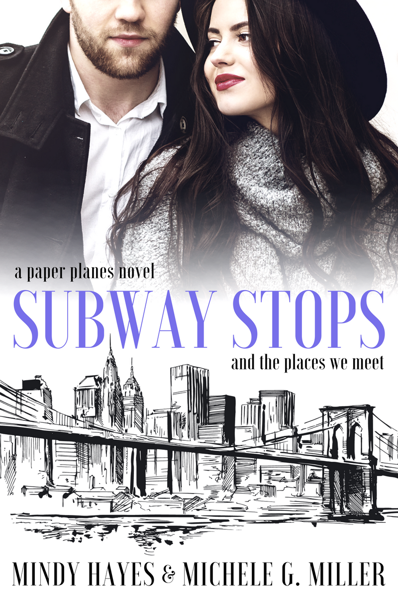 Subway Stops(16).png