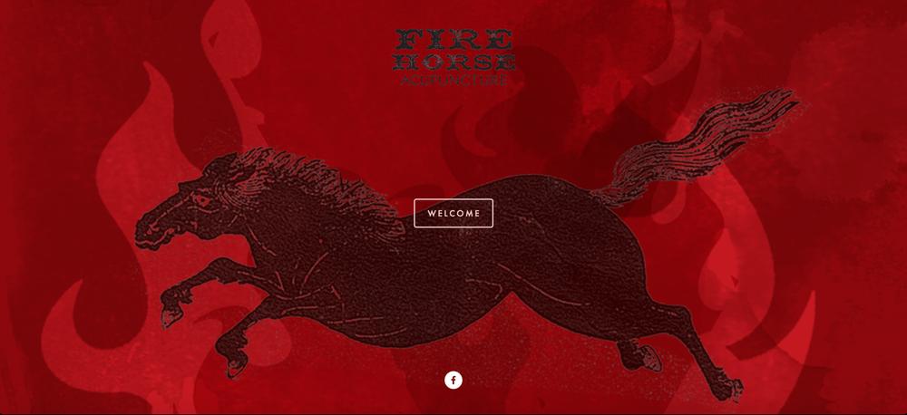 firehorse.jpg