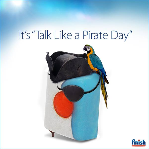 @vmyselfandi Finish Talk Like a Pirate.jpg