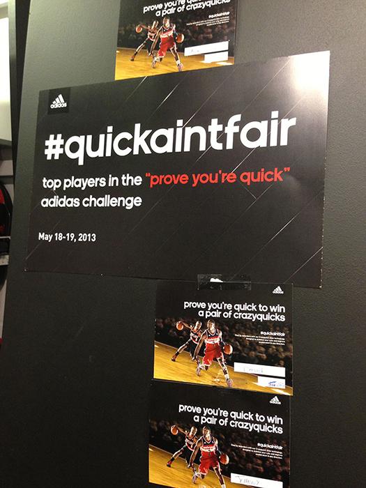 @vmyselfandi-adidas-Crazyquick-leaderboard.jpg