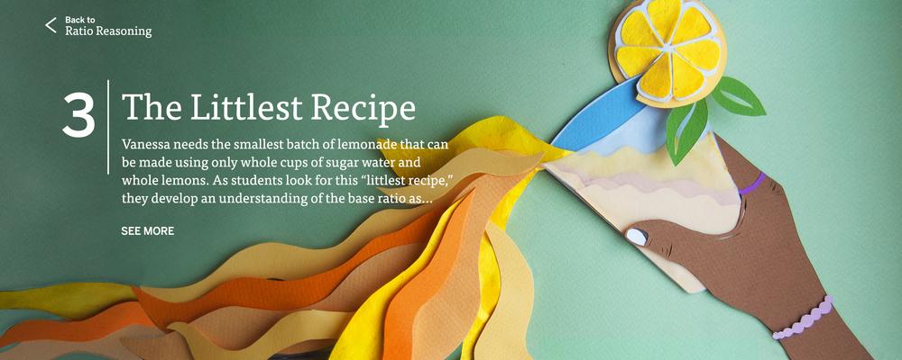 3_littlestrecipe.jpg