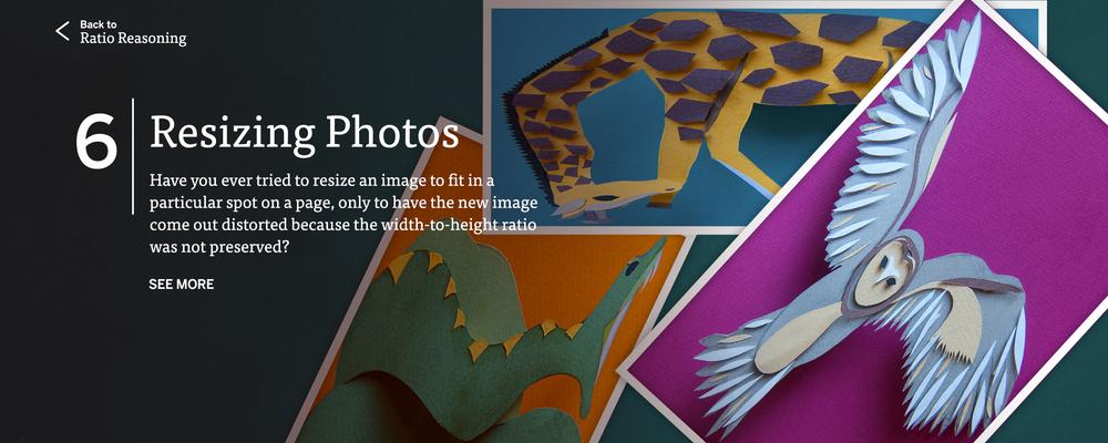 6_resizingphotos.jpg